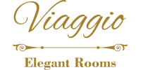 Viaggio Elegant Rooms
